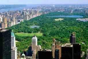 new york appartamento viaggio a new york hotel o appartamento