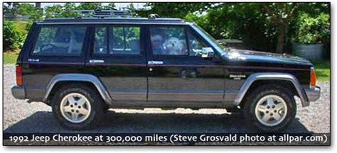92 Jeep Laredo Wanted 92 Laredo Jeep Forum