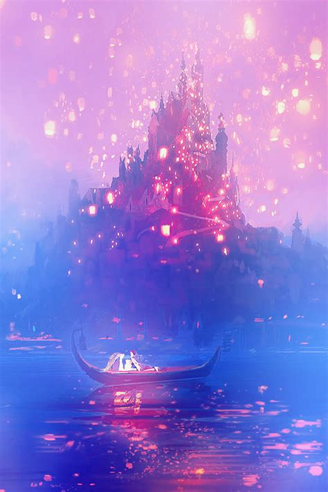wallpaper samsung disney disney phone wallpapers wallpapersafari