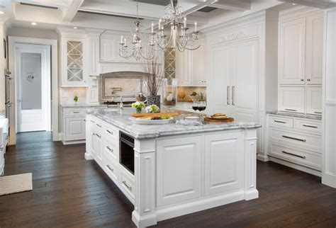 powell kitchen islands powell kitchen traditional kitchen columbus by