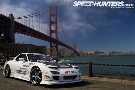 calvin wan archives speedhunters car feature gt gt calvin wan s fd3s rx7 version speedhunters