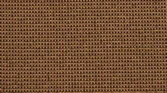 two colors make brown what two colors mix together to make brown reference