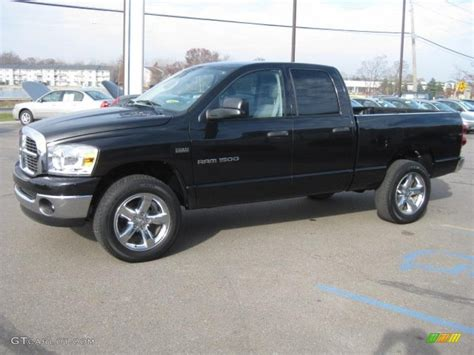 2007 2008 dodge ram 1500 what is 2007 dodge ram 1500 lone edition autos post