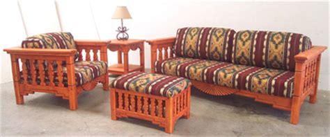 Western Fabrics Upholstery Great Southwest Furniture Design Southwestern Furniture