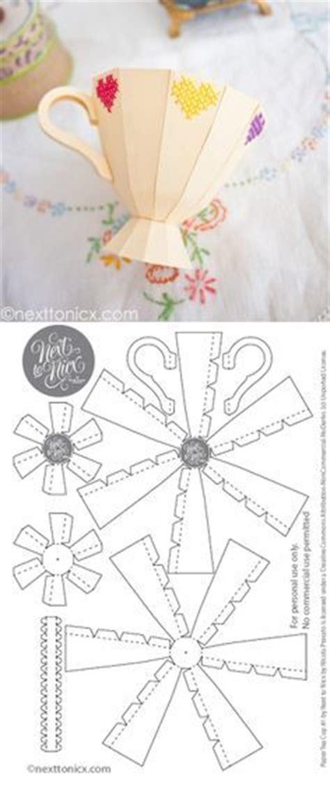 ornament origami violin viola cello diy crafts best 25 paper tea cups ideas on pinterest 3d paper
