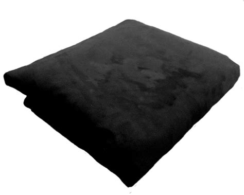 7ft bean bag cover cozy sack new cover for 7 foot cozy bean bag chair cozy