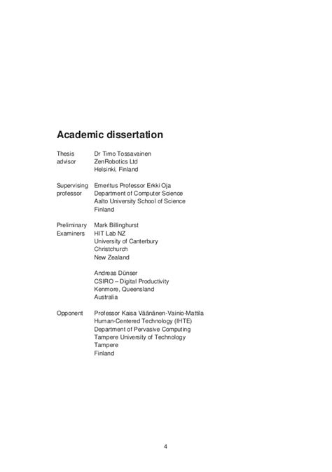 thesis for computer science thesis computer science knowledge writefiction581 web