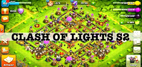 clash of lights s1 apk gallery clash of lights s2 coloring page for