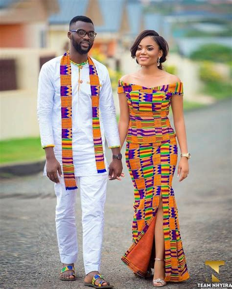 kente styles 50 best ghana kente styles on the internet in 2017 swiftfoxx