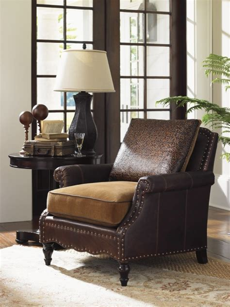 sitting room chairs pictures living room furniture mixing leather and fabric colorado style regarding mixing leather sofa