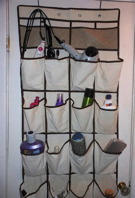 diy bathroom organizer 30 brilliant diy bathroom storage ideas amazing diy