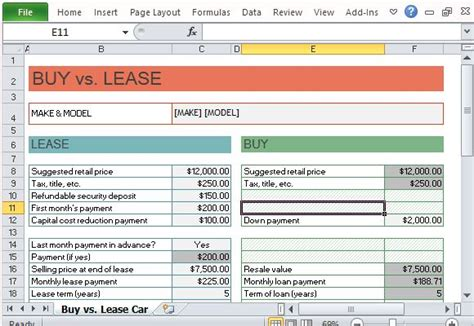 leasing vs buying vs pcp which car buying option is right for you