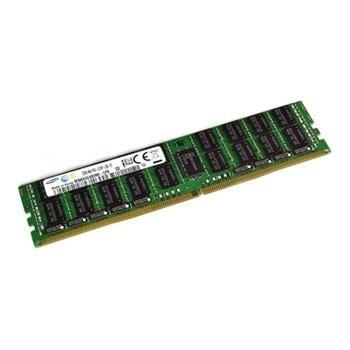 Memory Team Ecc Reg Server Ram Ddr4 16gb T4e1r11h6200001 samsung 16gb ddr4 2133mhz ecc registered server memory m393a2g40eb1 ln74266 m393a2g40db0 cpb