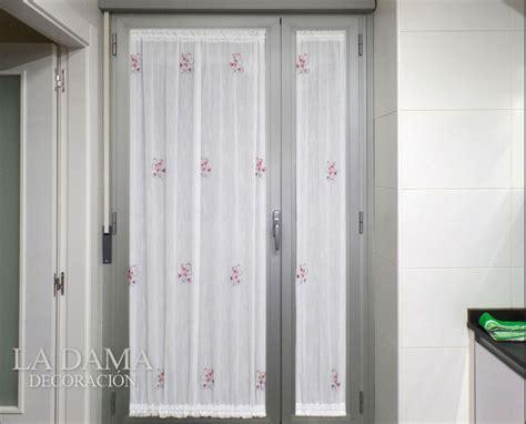 cortinas cocina cortinas de cocina en zaragoza