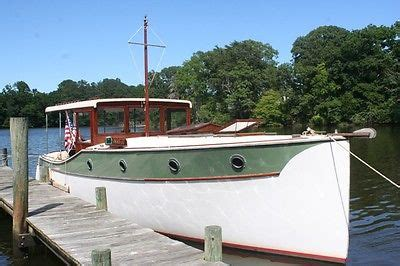 scout boats for sale in canada scout boats for sale in clinton south carolina