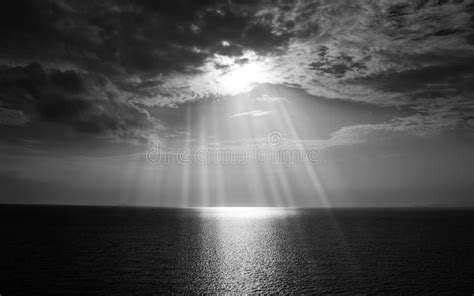 sky wallpaper black and white black and white cloud sky stock photo image of heaven