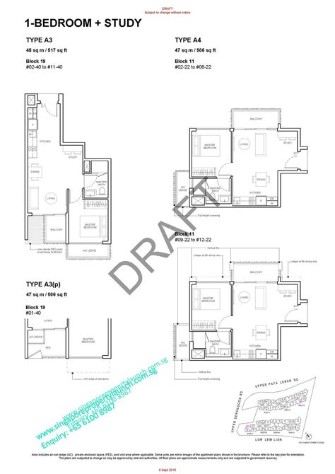 d3 js floor plan 100 d3 js floor plan malles aashira chennai discuss rate review comment floor best 20 one