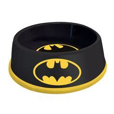 batman dog bed 1000 images about licensed pet accessories on pinterest