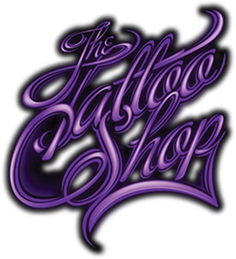 tattoo logo parlour discount tattoo equipment on sale now the tattoo shop