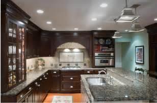 kitchen cabinet hardware photo gallery luxury kitchen cabinet hardware photo gallery