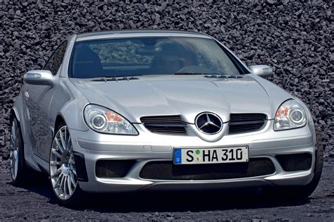 online service manuals 2009 mercedes benz slk class lane departure warning service manual pdf 2009 mercedes benz slk class manual service manual 2009 mercedes benz slk