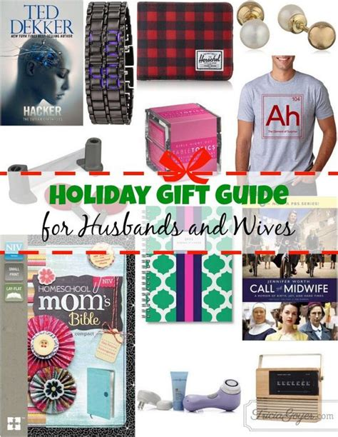 shopping of gift for husband ideas for gifts husband and gift