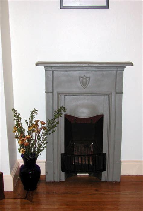Narrow Fireplace narrow fireplace