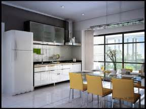 ideas for modern kitchens new technology and modern kitchen ideas for small kitchens