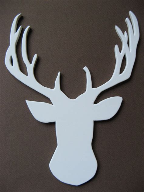 search results for reindeer head stencil calendar 2015