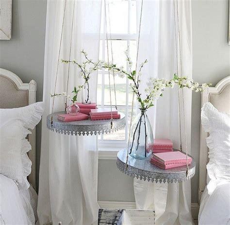 d 233 co cosy du s 233 jour pour une ambiance chaleureuse stunning peinture chambre bebe garcon chambre cosy et