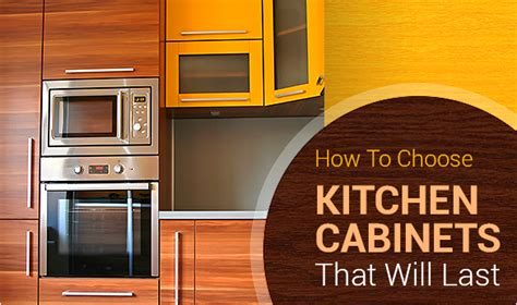how to choose kitchen cabinets how to choose kitchen cabinets that will last avonlea