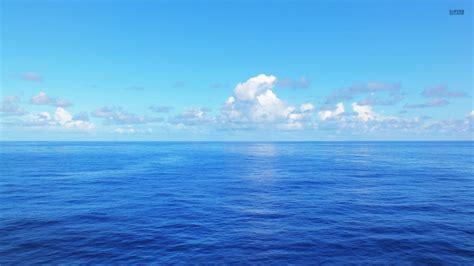 wallpaper 4k ocean ocean wallpaper blue hd desktop wallpapers 4k hd