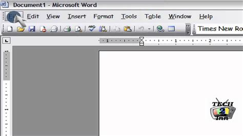landscape layout microsoft word how to change page type portrait to landscape in microsoft