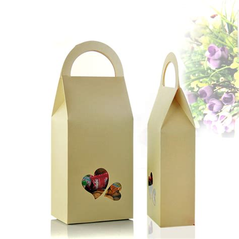 Cetakan Coklat 11 Cav Plastik Min Order 3 Pcs compare prices on box window design shopping buy