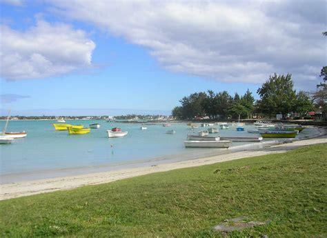 Mauritius Grand Baie by File Grand Baie Jpg