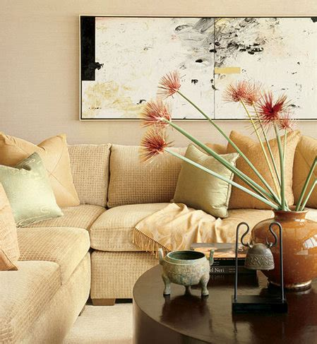 feng shui colors living room feng shui living room tips how to add 5 elements in your
