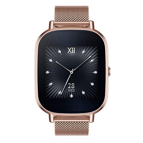 Dt 1c Watches asus zenwatch 2 neue modelle mit schnellerem charge