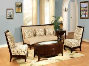 cheap livingroom furniture cheap living room furniture design of your house its