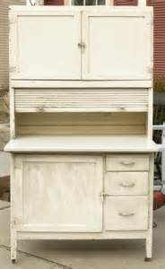 Large Kitchen Cabinets by Hoosier Style Large Kitchen Cabinet Kitchen Pinterest