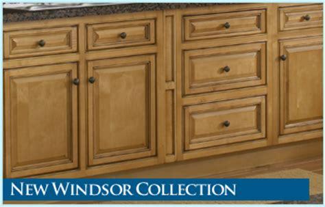 rta kitchen cabinets inset doors new windsor kitchen cabinets rta kitchen cabinets