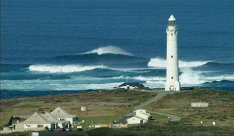 cape leeuwin lighthouse augusta top tips before you go