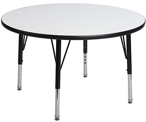Whiteboard Table by Whiteboard Table Toddler Height