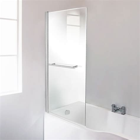 shower bath 1500 trio 1500 x 1000 left shower bath