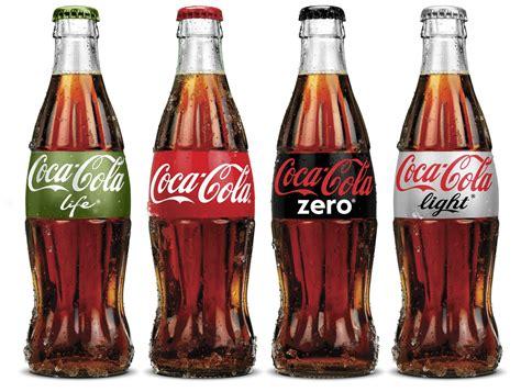 product layout of coca cola coca cola life le nouveau coca cola 224 base de stevia