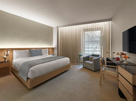 knicks bedroom the knick at a glance luxury lifestyle hotel manhattan
