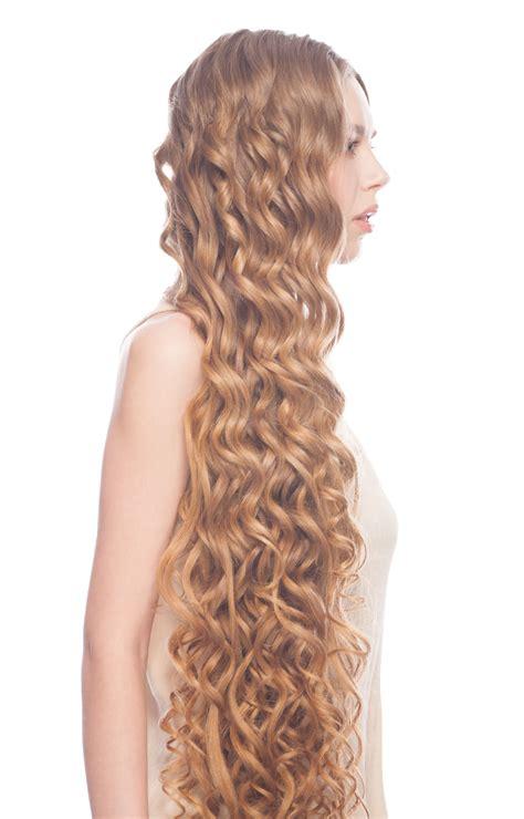 helix haircut helix hair cut design helix design laser cut wooden