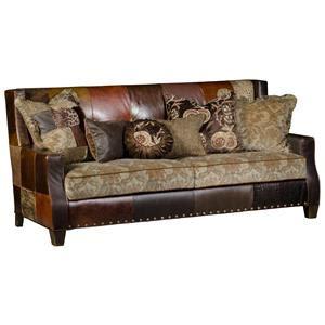 paul robert sofa cooper 571 by paul robert ahfa paul robert cooper dealer