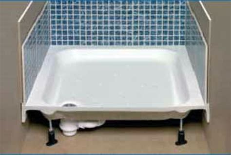 Shower Trays by Page Error 410 Ukbathrooms