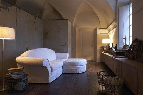 divano ottomana divani archives non mobili cucina soggiorno e