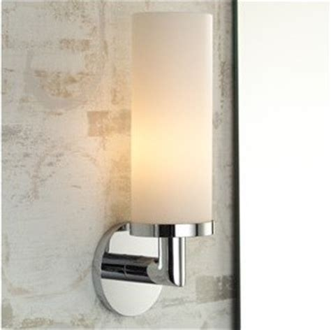 contemporary wall sconces bathroom kubic bathroom sconce lightology contemporary